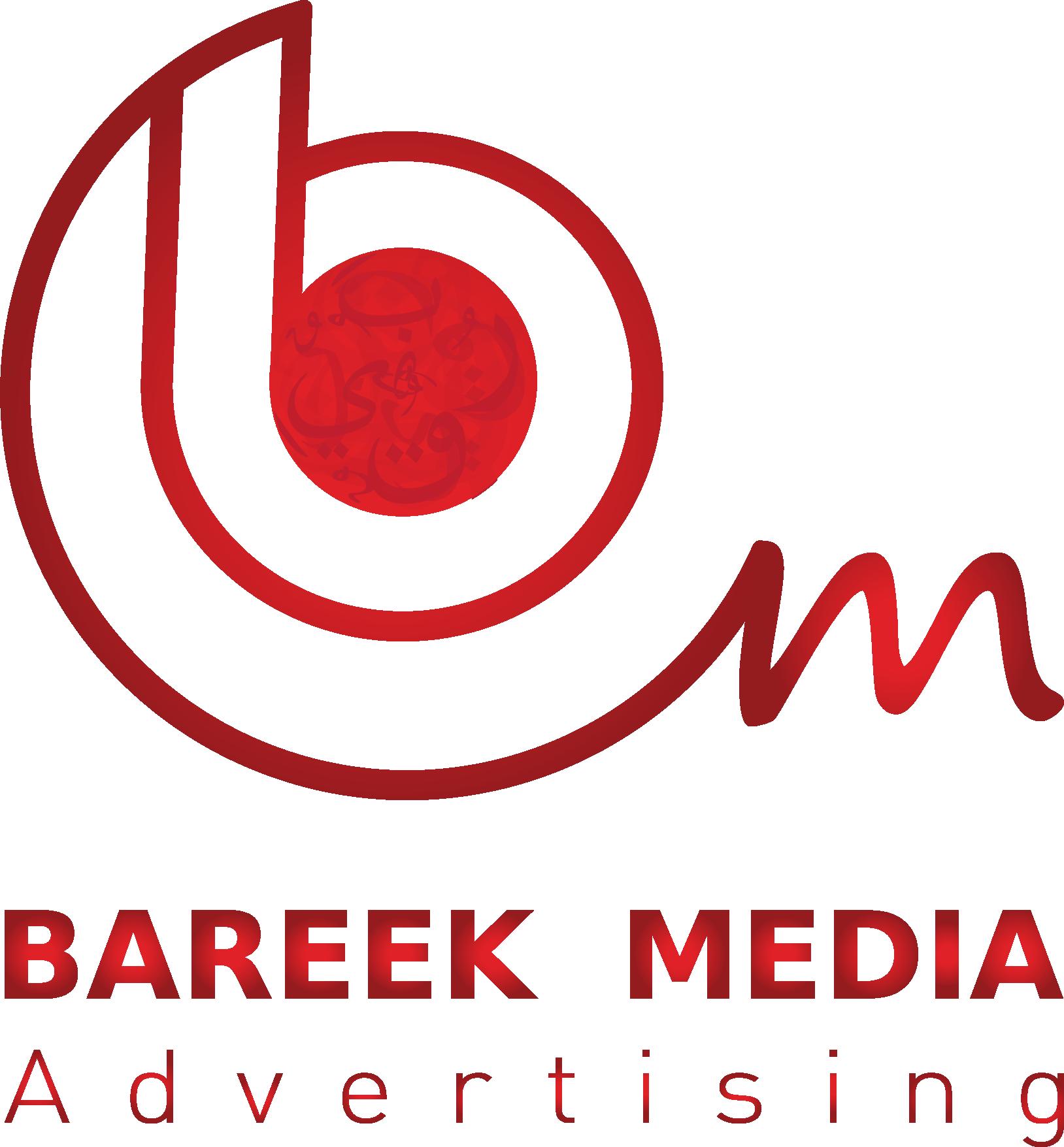 Bareek Media